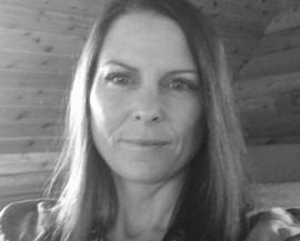 Carrie Roslinsky